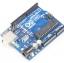 Arduino UNO R3 แถมสาย USB thumbnail 1