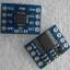 Serial Accelerometer/Gyro Module (MPU6050) thumbnail 1