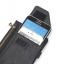 Wallet Style กระเป๋าคาดเอวอเนกประสงค์ ใส่มือถือ และอุปกรณ์ thumbnail 19