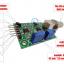 pH Sensor Module thumbnail 2