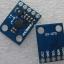 GY-273 3-axis Compass Module (HMC5883L) thumbnail 1