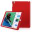 "New Arrival 2018 เคสประกอบ เคส iPad Air 9.7"" thumbnail 2"