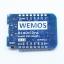WeMos D1 mini Pro thumbnail 2