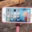 เคสไม้เซลฟี รีโมท iPhone 6 Plus thumbnail 17