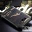 เคสครอบหลังลายทหาร Apple iPhone 6/6S 4.7นิ้ว สีเขียว thumbnail 10