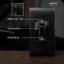 - HAPPY กระเป๋าหนังคาดเอว เคส ซอง ไซด์ XXL แนวตั้ง สำหรับ iPhone 6 /6s thumbnail 7