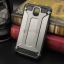 Rugged Hybrid Dual Layer Armor Case Cover For Samsung Galaxy Note 3 thumbnail 3