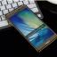 Bumper ขอบ อลูมิเนียม Samsung Galaxy A7/A700 thumbnail 3