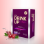 Wiwa Collagen Drink Up thumbnail 1