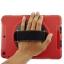 - เคส New Survivor (Multi Function) For Apple iPad Air thumbnail 28