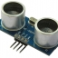 Ultrasonic Sensor Module (HC-SR04) thumbnail 1
