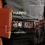 - HAPPY กระเป๋าหนังคาดเอว เคส ซอง ไซด์ XXL แนวตั้ง สำหรับ iPhone 6 /6s thumbnail 6
