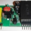 KQ-130 Power Line Data Communication Module thumbnail 1