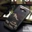 เคส NX ครอบหลังลายทหาร Samsung Galaxy J7 thumbnail 14