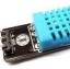 Digital Temperature Humidity Sensor Module (DHT11) thumbnail 1