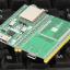 ESP32-Bit + ESP32-T by eBox maker thumbnail 3