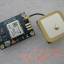 Ublox NEO-M8N GPS Module with Removeable Antenna (UART interface) thumbnail 1
