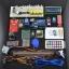 RFID System Leaning Kit based Arduino แท้จาก KEYES thumbnail 3