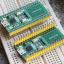 ESP32-Bit + ESP32-T by eBox maker thumbnail 2