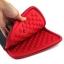 "SHYIDES Soft Case สำหับ iPad และ Samsung ขนาด 9.7"" - 10.1"" thumbnail 7"