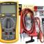 VICTOR VC890C+ Digital Multimeter True RMS thumbnail 2