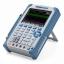 Handheld Oscilloscope Hantek DSO1062B (60MHz) thumbnail 1