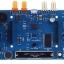 Arduino Esplora แถมสาย Micro USB thumbnail 1