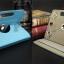 [ ขายดี ] เคส แท็บเล็ต 7 นิ้ว รุ่นหมุนได้ 360 องศา กล้องหลังอยู่ตรงกลาง thumbnail 18