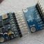 GY-80 IMU/10DOF (L3G4200D ADXL345 HMC5883L BMP085) thumbnail 3