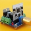 Bluetooth Audio Module (KRC-86B) + 50W Amplifier (TDA7379) + Heatsink thumbnail 1