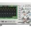 Oscilloscope ATTEN ADS1202CL+ (200MHz) thumbnail 1