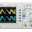 Oscilloscope Rigol DS1052E (50MHz) thumbnail 1
