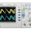 Oscilloscope Rigol DS1052E (50MHz) thumbnail 2