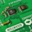 Noduino Quantum ESP32 Development Board thumbnail 2