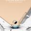 "New Arrival 2018 เคสประกอบ เคส iPad Air 9.7"" thumbnail 12"