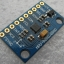 MPU-6500 6DOF (Gyro/Accelerometer) Module thumbnail 1