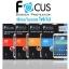 - Focus:ฟิล์มกันรอย Apple iPad Air 1 thumbnail 1