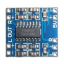 Digital Amplifier Module (PAM8403) thumbnail 1