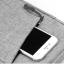 """- กระเป๋าใส่ iPad 9.7""""/ Samsung 9.7"""" นิ้ว thumbnail 18"""