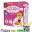 น้ำผลไม้ Gluta berry 200000 mg. ปลีก 100 บ./ส่ง 80 บ. thumbnail 1