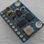 GY-80 IMU/10DOF (L3G4200D ADXL345 HMC5883L BMP085) thumbnail 1