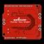 Monster Moto Shield (Motor Driver 30A) thumbnail 3
