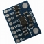 3-axis Accelerometer Module (ADXL345) thumbnail 1