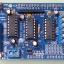 Motor Drive Shield (L293D) thumbnail 1