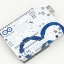 Arduino UNO R3 แถมสาย USB thumbnail 2
