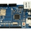 Ethernet (WIZnet 5100)+Micro SD card Shield thumbnail 1