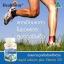 Healthway Liquid Calcuim thumbnail 2