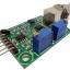 pH Sensor Module thumbnail 1