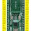 ESP32-Bit + ESP32-T by eBox maker thumbnail 4