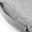 """- กระเป๋าใส่ iPad 9.7""""/ Samsung 9.7"""" นิ้ว thumbnail 19"""